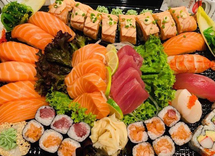 sushi4you